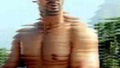upcoming bollywood movies 2013 | Race 2 hindi movie trailer