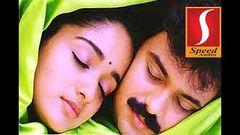 Malayalam Full Movie 2016 | latest malayalam movie | kunchacko boban Movie | New Releases