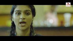 Flat No 4b | Malayalam Superhit Full Movie | Full Malayalam HD Movies |