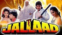 Naseeb 1997) Hindi Full Movie Govinda Kader Khan Bollywood Latest Movies Part 1 2 YouTube
