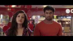 Style Malayalam Full Movie   Unni Mukundan New Movie   Full HD Malayalam Movie