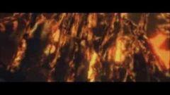 Naruto Shippuden Movie 7: 4th Great Ninja War 720P HD Full Movie English Version