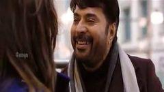 Oral Mathram Malayalam Full Movie | Malayalam Full Movie 2015 | Mammootty Sreenivasan