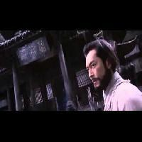 Action Movies 2014 Full Movie English Best Movies 2014 Hollywood Movies 2014