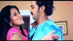 Kartavya [Bhojpuri Full Movie]Feat Sexy Monalisa & Pawan Singh