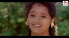 Muthirai Latest Tamil Movie - Daniel Nithin Sathya Lakshmi Rai Manjari Phadnis - Full Movie