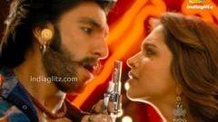 & 039;Ram Leela& 039; Full Movie Review | Hindi Movie | Latest News | Ranveer Deepika Priyanka Supriya