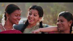 Tamil Full Movie - AAPLE PENNAE   Tamil movies full movie new releases   2015 Upload