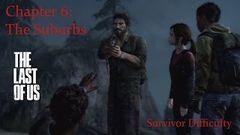 ღmarkwahlbergღ Watch Lone Survivor Full Movie Part1 2 English
