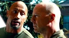 GI JOE 2 Retaliation Trailer 2 - 2013 Movie - Official [HD]