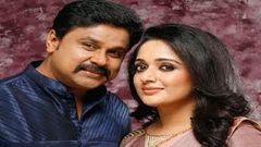 Pinneyum Malayalam full movie | Dileep | Kavya Madhavan |
