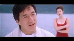 Jackie Chan Police Story 4 First Strike 1996 English Full Movie