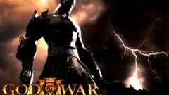 Action Movies 2014 Full Movies English - Hercules The Underworld - Hollywood Movies 2014 Full Movies