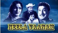 Neela Vanam | Full Tamil Movie | Sivaji Ganesan, Devika