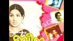Beena 1978: Full Length Malayalam Movie