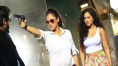 """Parthen Rasithen""   Simran Prashanth Laila   Tamil Full Film"
