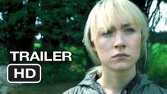 How I Live Now Official Trailer 1 (2013) - Saoirse Ronan Movie HD
