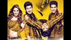New Hindi Movies 2015 Full Movies | Fugly | Jimmy Shergill Mohit Marwah Kiara Advani
