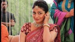 New Punjabi Film 2017| Neeru Bajwa |Jimmy Shergill |Latest Punjabi Movie
