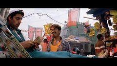 Players 2012 Full Hindi Movie HD) Abhishek Bachchan Sonam Kapoor Neil Nitin Mukesh Bobby Deol
