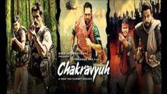 Congress Ki Mahamaari Ne Humara Bhatta Bitha Diya (Movie - Chakravyuh) Super Hit Hindi Songs 2013