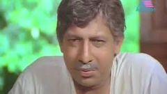 Malayalam Full Movie PANCHAVADI PALAM  Full HD Movie