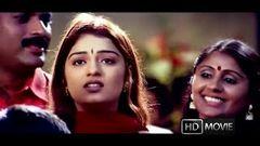 new malayalam fahadh fasil Hit Full Movie HD 1080p | Fahadh Faasil | Amala Paul