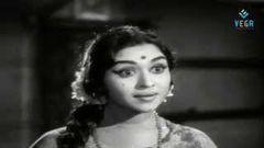 Kann Malar-Tamil Full Movie