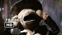 Three Unwise Monkeys Movie - World Hepatitis Day 2013