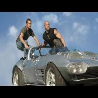 Action Movies   Action Movies 2014 Full Movie English Hollywood   Hollywood Movies 2014 Full Movies