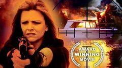 Destruction New Hollywood Hindi Dubbed Action Full Movie 2018 latest Hollywood Action Movie