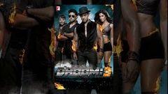 DHOOM 3 Hindi Movies 2013 Full Movie English Subtitles Hindi Action Full Movie Watch Online
