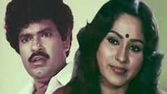 Sattathin Marupakkam Tamil Full Movie   Charanraj Madhuri Sarathkumar