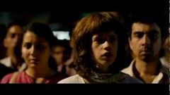 Shanghai-Bollywood Movie Trailer 2012 ft Emraan Hashmi Kalki Abhay Deol