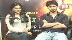 Chinna Cinema (2013) Telugu Full Movie Arjun Kalyan - Sumona - Vennela Kishore
