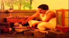 Nanma Niranjavan Srinivasan 1990: Full Length Malayalam Movie