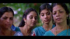 2014 PRITHVIRAJ Full length Malayalam Movie AARODUM PARAYATHE