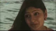Jaal - The Net Hindi Full Movie