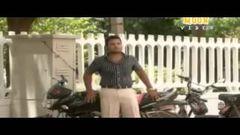 Tamil Latest Hot Movie 2016  Shanthi Appuram Nithya   New Release Tamil Hot Movie