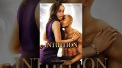 Action Movies 2014 Full Movie English Hollywood HD - Crime Movies - Thriller Movies