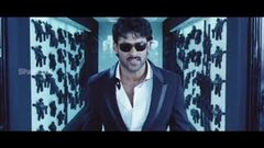 Billa Telugu Full Movie Part 01 02 - Prabhas Anushka Hansika Namitha - Shalimar Telugu Movies
