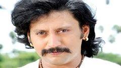 Taaqat- Prashanth Nila- Jambhavan Hindi Dubbed Movie Part 1
