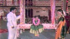 Sarvam Sakthi Mayam | Tamil Devi Devotional Movie HD