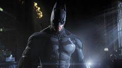 Batman Arkham Origins Full Movie 2013 All Cutscenes Storyline HD