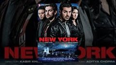 I Love New York hindi movie trailer