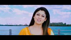 Greeku Veerudu Telugu Full Movie | Nagarjuna Akkineni | Nayantara | S Thaman