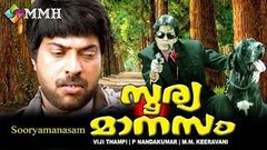 Chattambinadu Malayalam Full Movie 2009 | Malayalam Hit Films Online