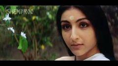 Novel Malayalam Full Movie HD