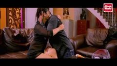 Tamil Movies 2014 Full Movie New Releases - Vasanthasena [HD]