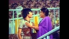 Kotiki Okkadu│Full Telugu Movie│1983│Krishnan Raju Jayasudha Murali Mohan